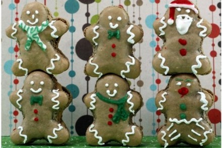 gingerbreadmangymnastics-2