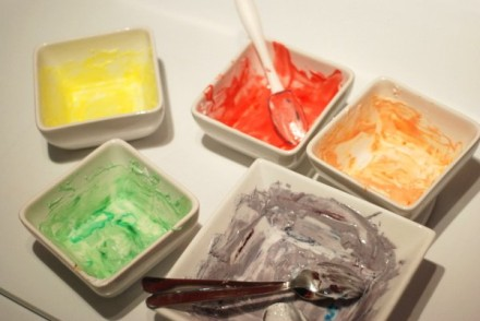 colouringtheicing