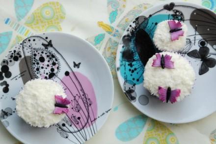 cupcakesonplates