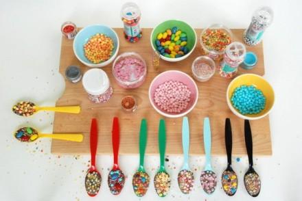 sprinklesandspoons-1
