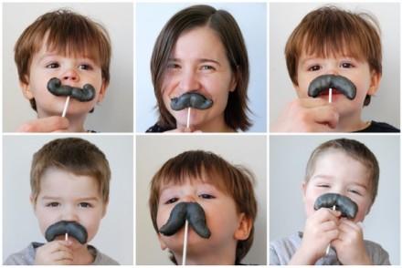 Moustache-Macarons21