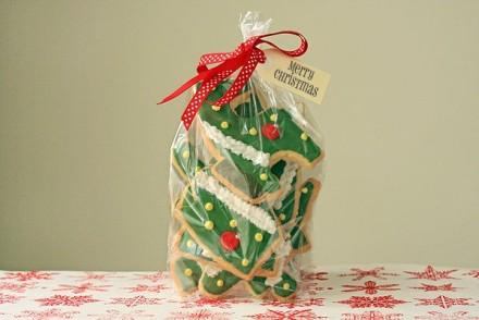 christmastreecookiepuzzle2