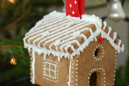 gingerbreadhousetreeornaments2