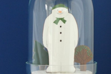 snowmancookiesnowglobe2
