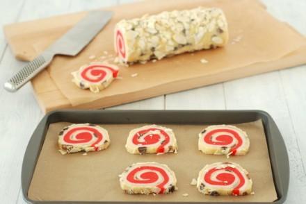 stolleninspiredspiralcookies5