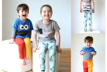 Fancy-Pants-Leggings-600-wide-v2