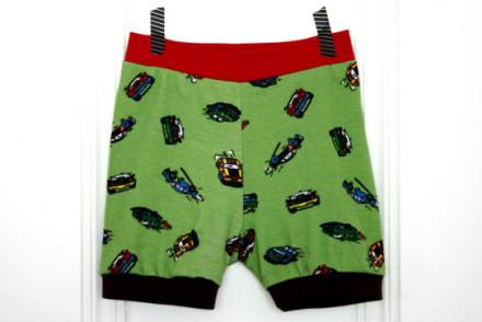 Fancy-pants-front