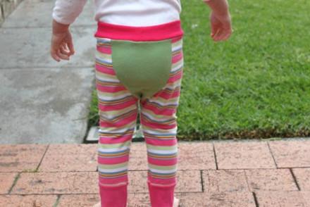 Lucy-fancy-pants-