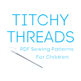Titchy Threads