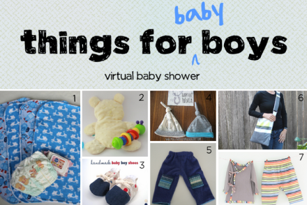 thingsforbabyboyscollage