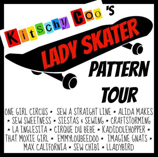 PATTERN TOUR WITH LOGO (1)