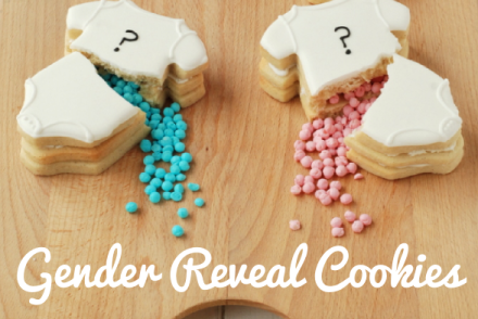 genderrevealcookies2