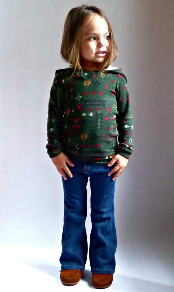 Bimaa Sweater 2