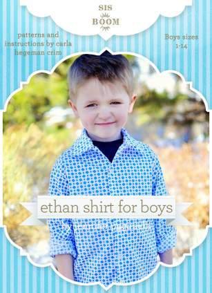 EthanPatternCover