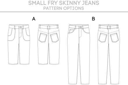 Small-Fry-Skinny-Jeans-Pattern-Options-1024x832