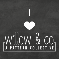 Willow and Co