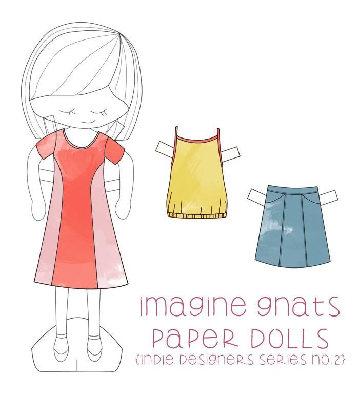 paper-dolls-no2