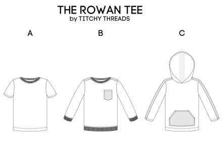 Rowan-Tee-Options-Final-1024x899