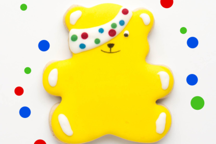 Pudsey-Cookies-Tutorial-1000-681x1024