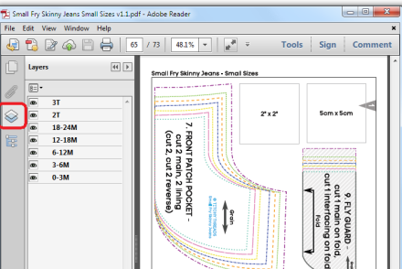 layers_annotated