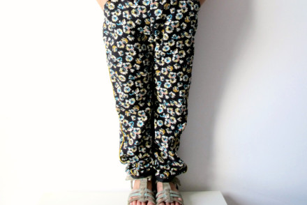 Twisted-Trousers-La-Folie-Sewing-Booth-768x1024