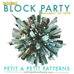 sewing-block-party